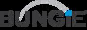 Bungie Logo 4C dark.png