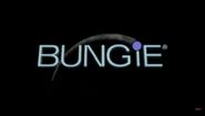 Bungie 1997-2001