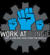 WorkatBungieGear