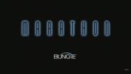 Bungie - Marathon