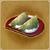 Kashiwa Mochi icon.png
