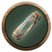 Ring wr1 icon.png