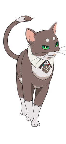 Cat anime visual.png