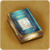 Ensouled Book shop icon.png