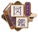 Writers register icon.png