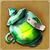 Philosopher's Great Elixir shop icon.png