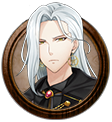 Faust icon.png