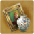 Antiques icon.png