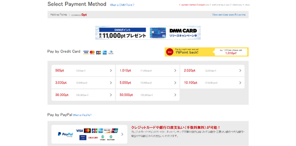 Purchasing DMM Point Purchase Panel 2.png