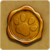 Golden Cat Paw shop icon.png