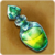 Elixir of Refinement shop icon.png