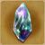 Memoria Stone shop icon.png