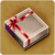 Chocolate icon.png