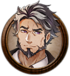 Chief Librarian icon.png