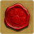 Cat Paw shop icon.png