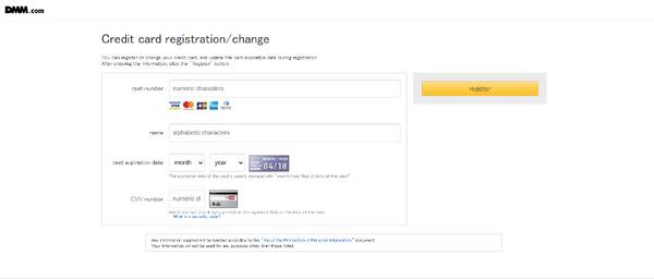 Purchasing CC Registration Panel.png