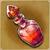 Elixir of Pursuit shop icon.png