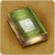 Equipment Book shop icon.png