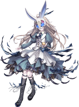 Mimesis - Alice masked.png