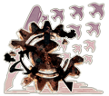 Stamp ev52 icon
