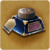 Ink shop icon.png