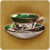 Beverages icon.png