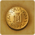 Coin shop icon.png