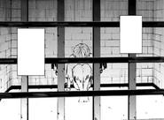 Atsushi locked up (manga)