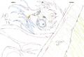MS No.5 - Ryunosuke Akutagawa