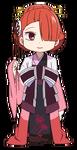 Koyo Ozaki (Wan! Anime)