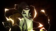 Atsushi tortured by Shibusawa