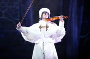 BSD DEAD APPLE Stage - Fyodor