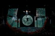 BSD DEAD APPLE Stage - Chuya 2