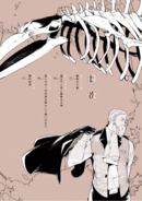 Volume 09 Table of Contents