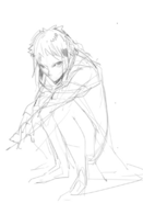 Hoshikawa Sketch 5