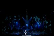 BSD DEAD APPLE Stage - Atsushi 4