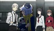 Atsushi meeting Q