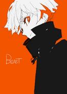 Hoshikawa Sketch 10