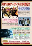 YA Issue 2016-03 News 2