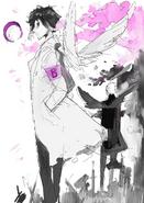 Hoshikawa Sketch 3