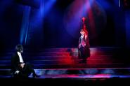 BSD DEAD APPLE Stage - Chuya and Akutagawa 3