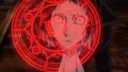 Akutagawa infected with virus