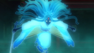 Demon Snow (DEAD APPLE)