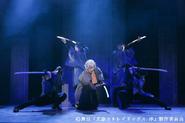 BSD Untold Origins Stage - Fukuzawa
