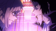 Akutagawa berates Atsushi