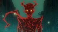 Rashomon (DEAD APPLE)