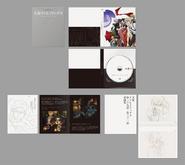 BD&DVD Volume 14 Contents