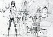 Hoshikawa Sketch 15