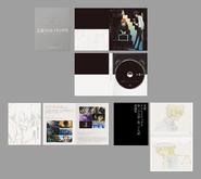 BD&DVD Volume 13 Contents