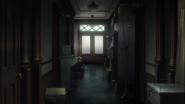 Mori's Clinic (Interior 2)
